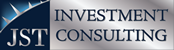 JST INVESTMENT CONSULTING
